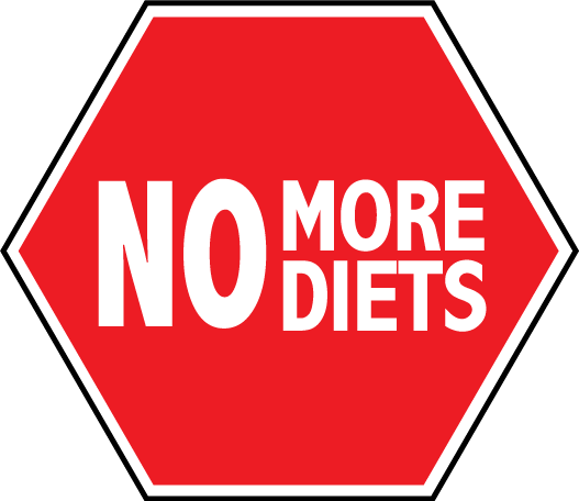 no-more-diets